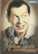 Milton Berle Collection, The Movie