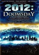 2012: Doomsday Movie