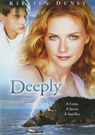 Deeply Movie