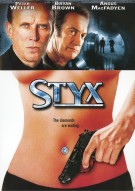STYX Movie