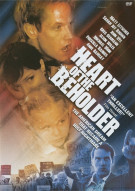 Heart Of The Beholder Movie