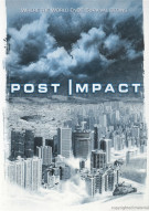 Post Impact Movie
