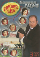 Corner Gas: Season Four Movie