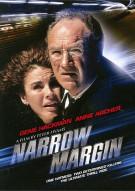 Narrow Margin Movie