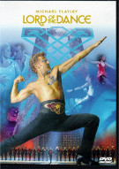 Lord Of The Dance  Movie