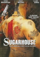 Sugarhouse Movie