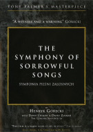 Symphony Of Sorrowful Songs, The Movie