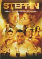 Steppin: The Movie Movie