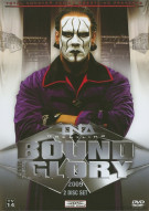 Total Nonstop Action Wrestling: Bound For Glory 2009 Movie