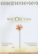 With One Voice Movie