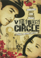Vicious Circle Movie