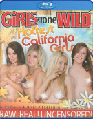 Girls Gone Wild: Hottest California Girls Blu-ray