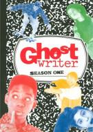 Ghost Writer: Season One Movie