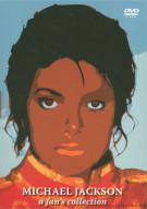 Michael Jackson: A Fans Collection Movie