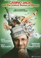 Casino Jack And The United States Of Money Movie