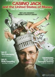 Casino Jack And The United States Of Money Movie