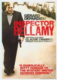Inspector Bellamy Movie