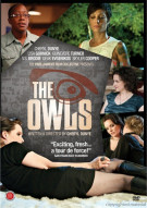 Owls, The Movie