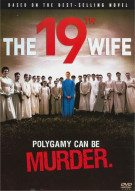 19th Wife, The Movie