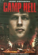 Camp Hell Movie