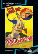 Trail Beyond, The Movie