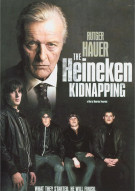 Heineken Kidnapping, The Movie