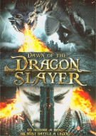 Dawn Of The Dragon Slayer Movie