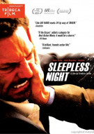 Sleepless Night Movie