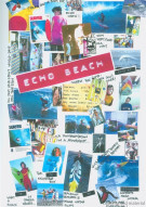 Echo Beach Movie