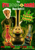 Evil Bong-O-Rama Box Set Movie