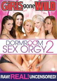 Girls Gone Wild: Dormroom Sex Orgy 2 Movie