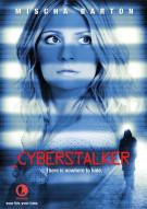 Cyber Stalker Movie