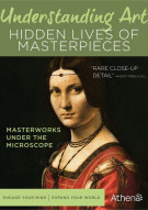 Understanding Art: Hidden Lives Of Masterpieces Movie