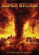 Super Storm Movie