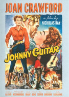 Johnny Guitar Movie