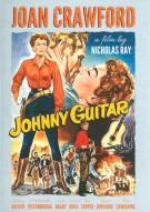 Johnny Guitar Movie