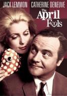 April Fools, The Movie