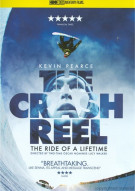 Crash Reel, The Movie