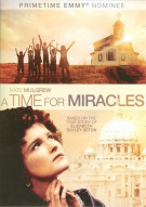 Time For Miracles, A Movie