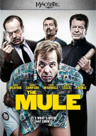 Mule, The Movie