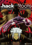 .hack//Roots: Complete Box Set Movie