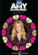 Inside Amy Schumer: Season 3 Movie