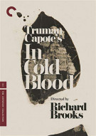 In Cold Blood: The Criterion Collection Movie