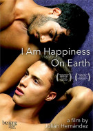 I Am Happiness on Earth Movie