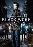 Black Work Movie