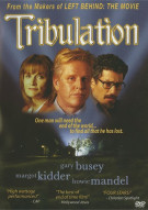 Tribulation Movie