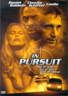 In Pursuit Movie