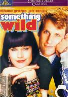 Something Wild Movie