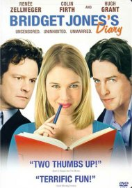 Bridget Joness Diary Movie