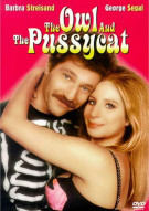 Owl And The Pussycat, The Movie